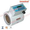 Измеритель прокачки Incontrol электромагнитный для химиката