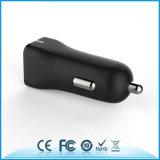 Вспомогательное оборудование сотового телефона определяет заряжатель автомобиля USB QC2.0 USB Port