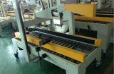 Aferidor automático da caixa de dobradura das aletas (MF-5050AZ)