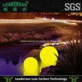 O diodo emissor de luz subaquático da lanterna elétrica do laser do controlador do RGB ilumina a associação Ldx-B03 claro