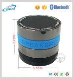 승진을%s Bluetooth 2014의 대중적인 입체 음향 무선 스피커