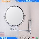Зеркало салона спальни поставщика Китая Extendable косметическое