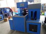 製造業機械を作る20リットルペット飲料水のびん