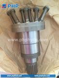 Pièces hydrauliques de pompe à piston de Sauer Danfoss 51V160 51d160
