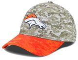 カムフラージュの物質的な野球帽は刺繍のロゴの帽子を遊ばす
