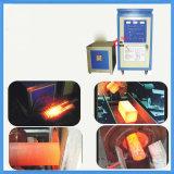 Het Verwarmen van de Inductie IGBT apparatuur in China wordt gemaakt dat