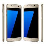 Telefono impermeabile delle cellule di /S7 G935 G930 del bordo S7 di nuovo arrivo