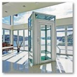 LuxuxHome Elevator mit Competitive Price