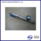 Ipx5-6 straalPijp
