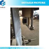 Flüssige Quetschkissen-Verpackungsmaschine für reinen Wasser-Milch-Saft (HP1000L-I)
