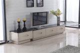 居間(191#)のための新しいパリStyle Wooden Home Furniture