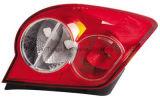 플라스틱 차량 또는 차 또는 자동차 가벼운 주입 형 또는 형