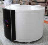 Pompa termica dell'acqua calda per uso domestico
