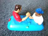 Arm-Wringen PRO, Arm-Wringen-Spiel-Puppe, Spiel-Spielwaren