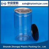 1000ml Plastic Food Packaging voor Candy