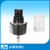 20/410 di spruzzatore di plastica della foschia per il liquido di alta concentrazione, per olio