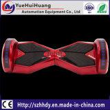 8inch Self balance Hoverboard électrique avec Bluetooth et LED