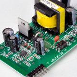 1.5kw 12V/24V/48V/DC a AC/110V/230V fuori da Grid Solar Power Inverter