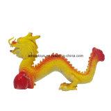 子供のためのSimulationalのドラゴンのおもちゃ