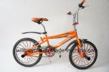 W-2023 20 Fahrrad-Freistil-Fahrrad des Inch-BMX