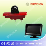 """ sistema de reserva impermeable 7 con el monitor impermeable"