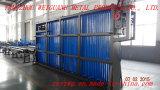 Gefäß-Produktionszweig der Qualitäts-Wg76