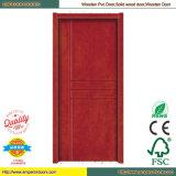 Luxuxtür-Toiletten-Tür-Tür-Panel