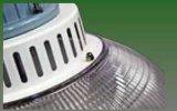 フィリップス様式、誘導高い湾ライト、Ce/UL/RoHS