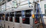 Gepäck u. Bag Belts Continuous Dyeing Machine mit Cer