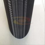 Timing di gomma Belt con Vetro-fibra Cord