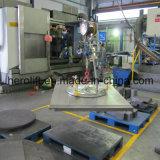Levantador del ladrillo de carbón del grafito/levantador del vacío para el ladrillo de carbón