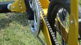 Vélo courant
