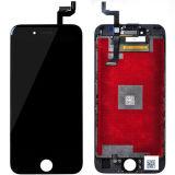 Агрегат индикации цифрователя экрана касания LCD замены для iPhone6s