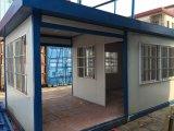 La casa del envase con seguro y fácil instala