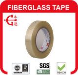 Ygのフィラメントのガラス繊維テープ