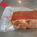 冷凍貯蔵の食品包装袋