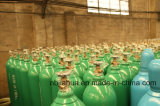 баллон 6m3 аргон/Air/N2/O2 для заводов газа
