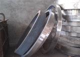 석유를 위한 높은 경도를 가진 DIN에 의하여 주문을 받아서 만들어지는 합금 강철 위조