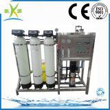 Kyro-250 de Installatie van de Reiniging van het Water van de omgekeerde Osmose voor Zuiver Water