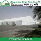 Tenda di alluminio del magazzino della cupola della struttura