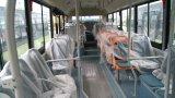 Места шины Sc6833 19-35 города тавра Changan шины бедного района крупного города