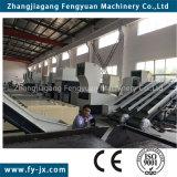 PVC PP PE 관을%s 최대 강력한 강한 플라스틱 쇄석기