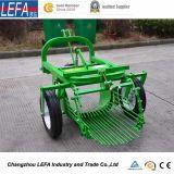 農業機械のトラクターのポテト収穫機(AP90)