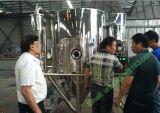 Chuangke Spray-Trockner für Ei, Milch, sofortiger Kaffee