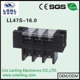 Ll47ss-16.0プラグイン可能な端子ブロックのコネクター