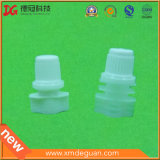 Cap를 가진 Factory Price Cheap Plastic Spout 제조자