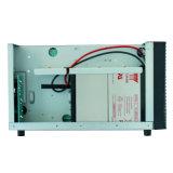 2000watt 220V 네트워킹 응용 단일 위상 온라인 UPS 무정전 힘