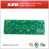 Module Bluetooth Carte de circuit imprimé PCB de 1,6 mm 2 oz
