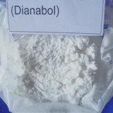 Polvere Durabolin CAS di purezza di Decanoate del Nandrolone (Deca-Durabolin) 99%. 360-70-3
