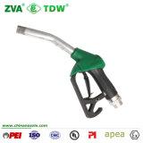 Gicleur automatique mince d'essence diesel de Zva 2 GR pour le distributeur d'essence